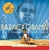 Grimes, Nikki,Barack Obama: Son of Promise, Child of Hope