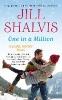 Shalvis, Jill,One in a Million