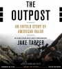 Tapper, Jake,The Outpost