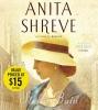 Shreve, Anita,Stella Bain