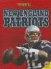 Wyner, Zach,New England Patriots