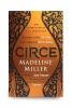 Miller, Madeline,Circe