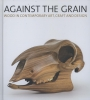 <b>Sims, Lowery</b>,Against the Grain