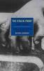 Ledig, Gert                   ,  Hofmann, Michael,The Stalin Front