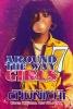 Chunichi,Around the Way Girls