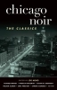 ,Chicago Noir