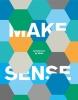 Arkitekter, White,Make Sense