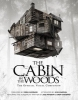 Whedon, Joss,   Goddard, Drew,The Cabin in the Woods
