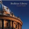Tyack, Geoffrey,Bodleian Library Souvenir Guide