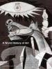 Honour, Hugh                  ,  Fleming, John,A World History of Art