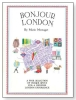 Bonjour London,The Bonjour Map Guides