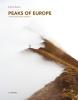 Johan  Lolos,PEAKS OF EUROPE