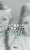 Schmidt, Kathrin,Kapoks Schwestern