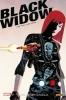 Waid, Mark,Black Widow