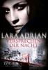 Adrian, Lara,Versprechen der Nacht