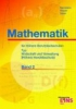 Sauer, Aribert,Mathematik für Höhere Berufsfachschulen 2. Jahrgangsstufe 12. Lehrplan von Nordrhein-Westfalen