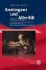 Werth, Wolfgang,Kontingenz und Alterität