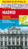 ,<b>Marco Polo Madrid Cityplan</b>
