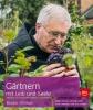 Oftring, Bärbel,Altes Wissen aus dem Klostergarten