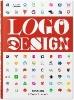 <b>LOGO Design</b>,