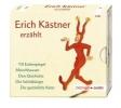 Kästner, Erich,Erich Kästner erzählt (5 CD)