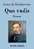 Sienkiewicz, Henryk,Quo vadis