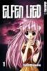 Okamoto, Lynn,Elfen Lied 01