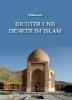 Azizi, Mimoun,Dichter und Denker im Islam
