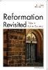 Kowa, Günter,Reformation Revisited