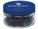B6703 ,Vulpenpatronen schneider universeel blauw 30 st