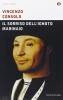 Vincenzo  Consolo,Il sorriso dell`ignoto marinaio