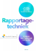 <b>Rien  Elling, Bas  Andeweg, Sjaak  Baars, Jaap de Jong</b>,Rapportagetechniek