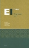 ,<b>Encyclopaedia of Islam Three Yearbook 2015</b>