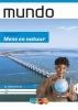 ,Mundo LRN-line online + boek 1 vmbo-kgt thema 4