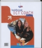 C. van Breugel, K.  Kats,Babbage ICT-Coach 7 versie 7.0 Docentenhandleiding
