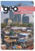 H.M. van den Bunder, A.M.  Peters,De Geo bovenbouw havo 5e editie leeropdrachtenboek Arm en Rijk