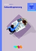 R.F.A.  Schrijver, A.C.  Verhoef, S.M.T.  Vogel,Gehandicaptenzorg Werkboek niveau 4