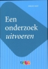 Heinze  Oost,Een onderzoek uitvoeren