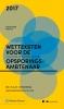 M.G.M.  Hoekendijk,Zakboek Wetteksten voor de alg en buitengewoon opsporingsambtenaar 2017