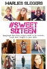 Marlies  Slegers,#SweetSixteen