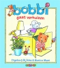 <b>Bobbi gaat verhuizen</b>,