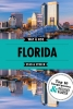 Wat & Hoe Stad & Streek,Florida