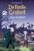 <b>Henk  Hardeman</b>,De familie Grafzerk: Niet te filmen