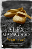 Alex  Marwood,Waar is ze?