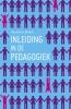 <b>Annemarie  Becker</b>,Inleiding in de pedagogiek