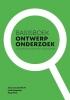 Anne van der Werff, Luuk Kampman, Hugo Pont,Basisboek ontwerponderzoek