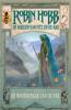 Robin  Hobb,De Boeken van Fitz en de Nar  1 De Moordenaar van de Nar