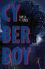 <b>Tanja de Jonge</b>,Cyberboy