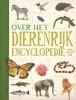 <b>Camilla de la B&eacute;doy&egrave;re</b>,Over het dierenrijk