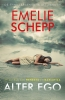 <b>Emelie  Schepp</b>,Alter ego